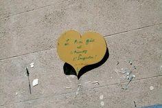 Le bon goût est le préservatif de l'imagination!  Arles....