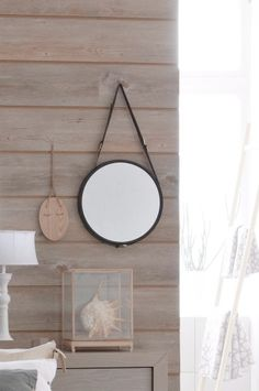 Jotex LOOK spejl Mirror, House Styles, Interior, Inspiration, Furniture, Home Decor, Indoor, Biblical Inspiration, Homemade Home Decor