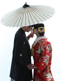 和装スタジオ 結婚写真 和装前撮り 大阪 フォトウエディング専門フォトスタジオのスタジオTVB