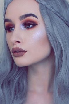 Anastasia Beverly Hills Moonchild Glow Kit!!!!