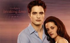 Edward E Bella, Edward Cullen, The Sims, Nothing Else Matters, Bella Swan, Breaking Dawn, Everything Changes, Forever Yours, Jacob Black