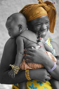 Beautiful Family! | #Moms #Children #Family