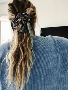 Hair Styles for Women That Enhance Their Beauty – HerHairdos Easy Hairstyles For Long Hair, Scarf Hairstyles, Everyday Hairstyles, Formal Hairstyles, Wedding Hairstyles, Fall Hairstyles, Teenage Hairstyles, Blonde Hairstyles, Hairstyle Men