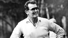 James Garner, the charming leading man from Oklahoma who made it look easy on NBC's The Rockford Files and in films opposite Doris Day, Julie Andrews and Sally Field during more than a half-century in show business, died July 19. He was 86.