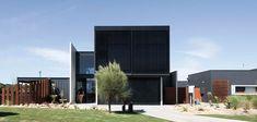 Lahinch House / Lachlan Shepherd Architects