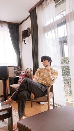 Exo Kokobop, Kpop Exo, Exo Kai, Chanyeol, Me As A Girlfriend, My Boyfriend, Gumiho, Yoo Gong, Exo Lockscreen