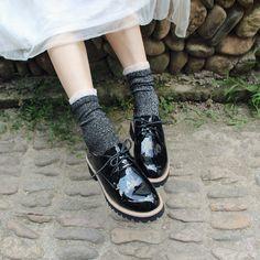 #aliexpress, #fashion, #outfit, #apparel, #shoes #aliexpress, #design, #Colorful, #Glitter, #Socks, #Women, #Cotton, #Autumn, #Winter, #Socks, #Funny, #Socks, #Shiny, #Ladies, #Harajuku, #Socks