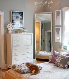 living room paint sage - Bing Images