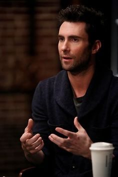 9 days left to enter for your chance to meet Adam Levine backstage at #TheVoice! Go to Omaze.com for more info.