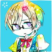 Photo de profil de Sakiika sur pixiv (ID 72247) Superbe~ <3