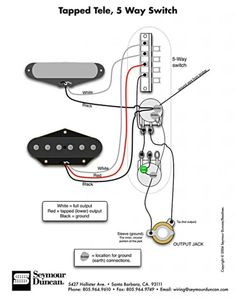 394 best wiring images on pinterest guitars cigar box guitar and rh pinterest com