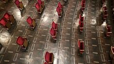 Public Theater, Theatre Group, Berliner Ensemble, Auditorium Seating, Event Solutions, Thing 1, Concert Hall, The Past, Fairytail