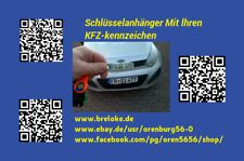 orenburg56-0 bei eBay