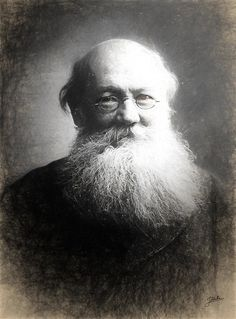 """Mutual Aid a funadamental basis of capitalism supported by an """"anarchist"""" 109 — Steemit Guy Debord, Anarcho Communism, Cradle Of Civilization, Russian Revolution, Charles Darwin, Profile Photo, Anton, Old Pictures, World History"""