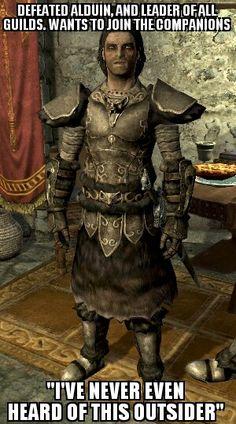 698 Best Game Stuff Images Elder Scrolls Skyrim Games Skyrim Funny
