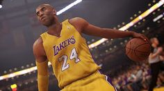Getting Our Hands-on with NBA 2K14 on PS4 | Playstation 4 (PS4) - PS4.sx