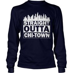 Straight Outta ChiTown Distress Chicago Illinois T-Shirt #gift #ideas #Popular #Everything #Videos #Shop #Animals #pets #Architecture #Art #Cars #motorcycles #Celebrities #DIY #crafts #Design #Education #Entertainment #Food #drink #Gardening #Geek #Hair #beauty #Health #fitness #History #Holidays #events #Home decor #Humor #Illustrations #posters #Kids #parenting #Men #Outdoors #Photography #Products #Quotes #Science #nature #Sports #Tattoos #Technology #Travel #Weddings #Women