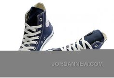 http://www.jordannew.com/blue-converse-all-star-chuck-taylor-canvas-shoes-authentic.html BLUE CONVERSE ALL STAR CHUCK TAYLOR CANVAS SHOES AUTHENTIC Only $67.02 , Free Shipping!