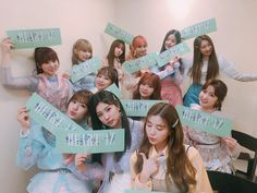 Kpop Girl Groups, Kpop Girls, Secret Song, I'm Still Here, Japanese Girl Group, Pop Idol, Star Sky, Extended Play, The Wiz