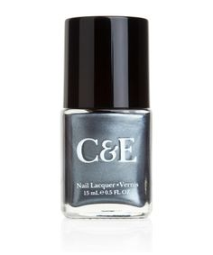Mica Nail Lacquer   Crabtree & Evelyn