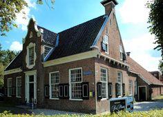 Bergum (Friesland)