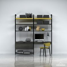 Huppé is a Quebec company. We design and manufacture innovative modern and contemporary furniture, focusing on bedroom, home office furniture and entertainment centers. Home Office Furniture, Furniture For You, Furniture Design, Vancouver, Furniture Manufacturers, Stores, Entertainment Center, Contemporary Furniture, Small Spaces