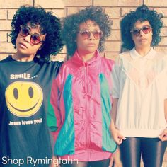 Coming to @shoprymingtahn today! Free shipping!  Click on the eBay link in my bio or visit stores.ebay.com/ShopRymingtahn  #ootd #outfits #ootdinspo #fashion #instafashion #edgyfashion #vintagetee #vintageshirt #vintage #windbreaker #vintageclothing #hairinspiration #vintagetshirt #shirts #graphictee  #curlyhair #naturalhair #curlygirl #rayban #natural #braidout #dopefashion #hairstyles #curlyfro #teamnatural #notamodel #texas #fashion