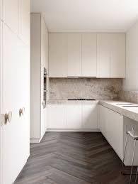 Image result for herringbone timber tiles