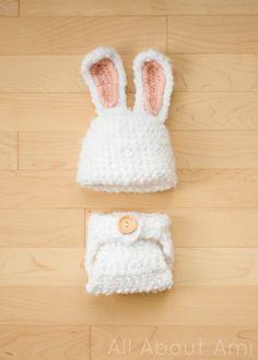 fuzzy bunny outfit, free, thanks so xox