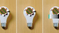 How Philips Altered The Future Of Light   Fast Company   Business + Innovation