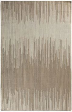 $5 Off when you share! Surya Frontier FT512 Brindle Rug | Contemporary Rugs #RugsUSA