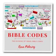 71 Best codes bibliography images in 2018 | Bible, Coding, Torah