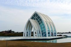 Photos of Beimen Crystal Church, Tainan - Attraction Images - TripAdvisor