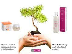 Florentia Cosmetics è amore e protezione per la tua pelle.