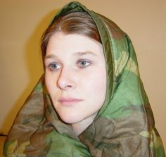 Jodi Crying Refugee Portrait by FantasyStock on DeviantArt Hooded Cloak, Crying, Deviantart, Stock Photos, Portrait, Headshot Photography, Hooded Capes, Portrait Paintings, Drawings