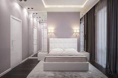спальня 5 900