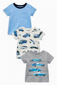 Image result for RUGBY SHIRT BABY BOY CAR
