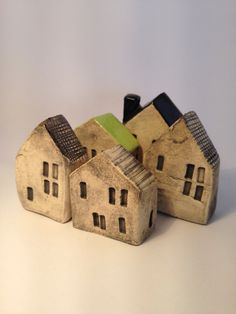 Art Houses