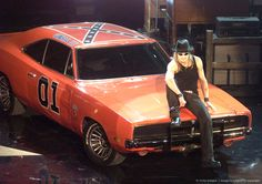 Kid Rock Responds to Al Sharptons Demand that he Stop Using Confederate Flag in Typical Kid Rock Style Press Release (VIDEO) Kid Rock Picture, Dukes Of Hazard, General Lee, Custom Big Rigs, Confederate Flag, American Pride, Rock Style, Hot Cars, Future Husband