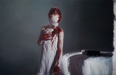 Gottfried Helnwein | NEWS | News Update | Gottfried Helnwein - The Disasters of War