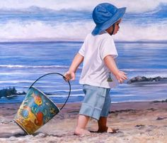 ‿✿⁀Beach Life‿✿⁀ ~~Susan Rios