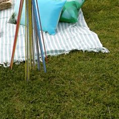 Pick Up Sticks, Love Your Home, Website Link, Hacks Diy, Amazing Gardens, Games For Kids, Create Your Own, Entertaining, Photo And Video