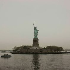 Ellis Island and New York harbor where the fist things my grandfather saw when he came to the USA. This is a scary and wonderful place. For many it was a new start for generations of people but for a few who were not allowed entry it must have been devastating.