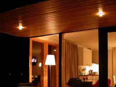 Ostseeferienhaus für 4 Personen - Strand 500m - günstig