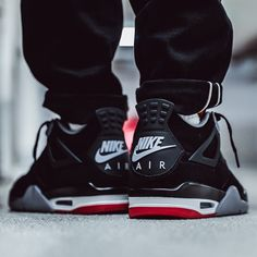"""7396ffc8cff Sneaker News on Instagram: """"#MayThe4th is coming soon. Cop the Air Jordan"""
