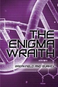 The Enigma Wraith by Breakfield and Burkey Technology Infrastructure, Literary Criticism, The Originals Characters, Book Trailers, Family Organizer, Mystery Thriller, Start Writing, What Happens When You, Financial Institutions