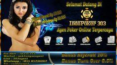 Strategi Ampuh Dalam Bermain Poker Online Terbaik