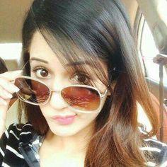 Round Sunglasses, Sunglasses Women, Cute Girls, Bollywood, Girly, Actresses, Celebrities, Sexy, Model