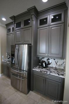 Pendant Lighting Abve Kitchen Sink