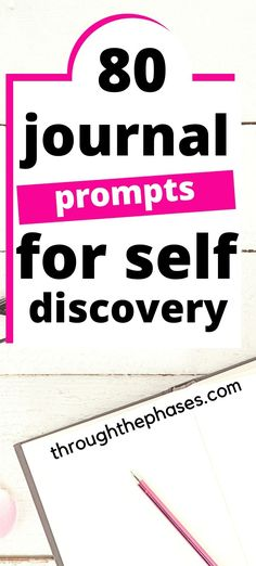 80 Insightful Journal Prompts for Self Discovery and Awareness Romantic Writing Prompts, Writing Prompts For Writers, Creative Writing Prompts, Dialogue Writing, Creative Journal, Kids Writing, Writing Tips, Happiness Meaning, Meaning Of Life